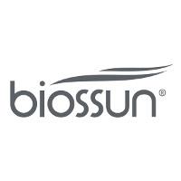 Logo Biossun