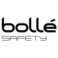 Logo Bollé Safety