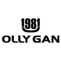 Logo Holly Gan