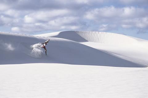 fred bourcier photographe action saut sports jump 02