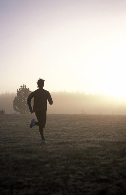 fred bourcier photographe action sports jogging run 03