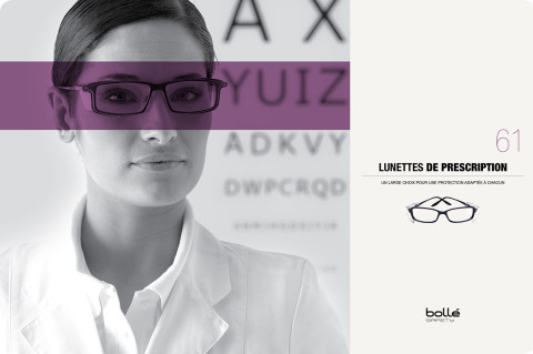 fred bourcier photographe catalogue bolle safety lunettes protection 11