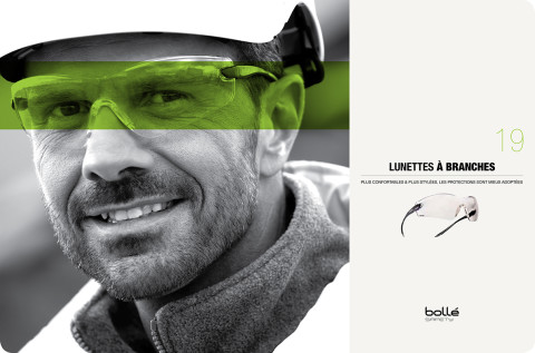 fred bourcier photographe catalogue bolle safety lunettes protection 08
