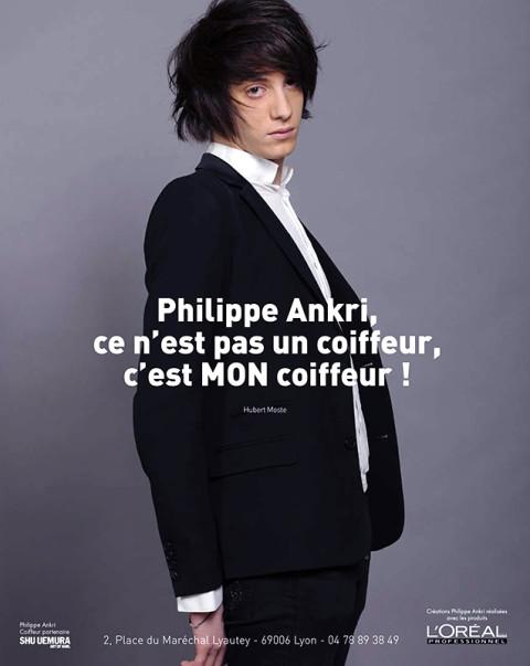 fred bourcier photographe coiffure philippe ankri photos 02