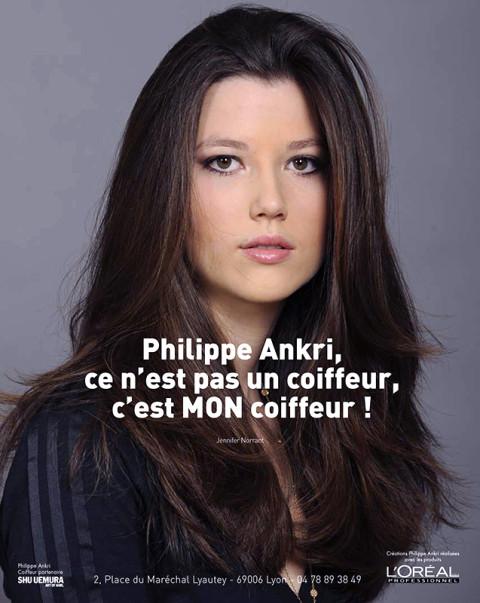 fred bourcier photographe coiffure philippe ankri photos 03
