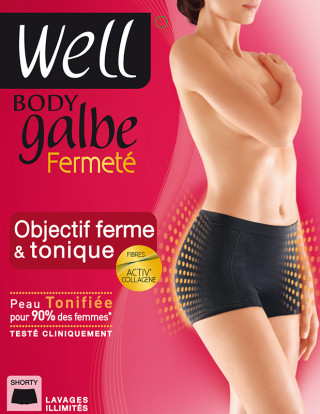 fred bourcier photographe packaging collants lingerie well 01