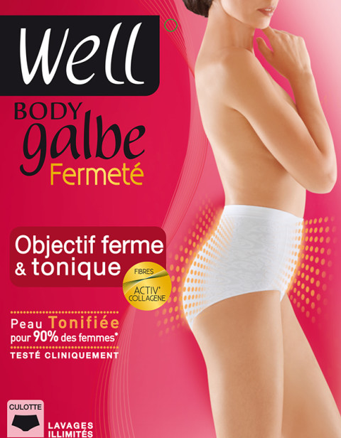 fred bourcier photographe packaging collants lingerie well 02
