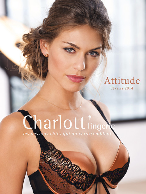 fred bourcier photographe lingerie catalogue charlott lingerie 01