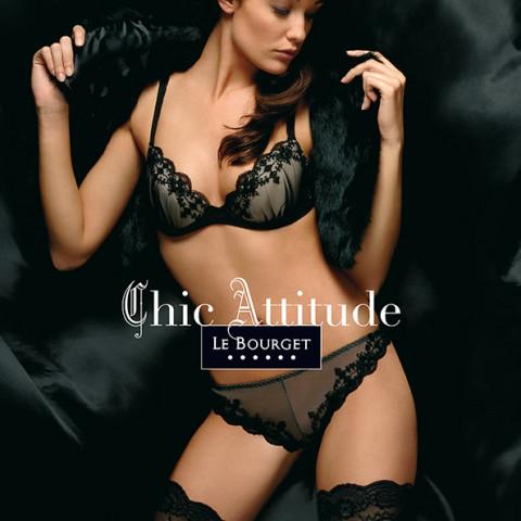 fred bourcier photographe lingerie collant packaging le bourget 02