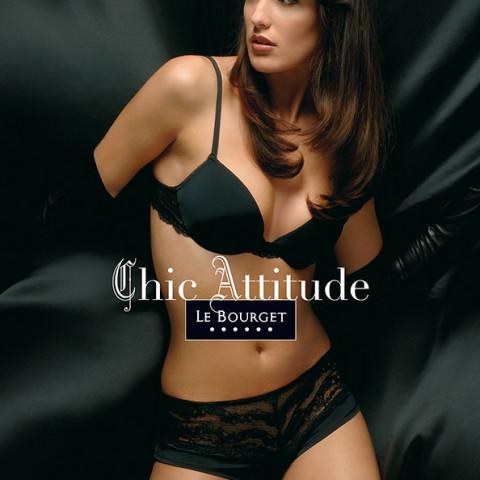 fred bourcier photographe lingerie collant packaging le bourget 04