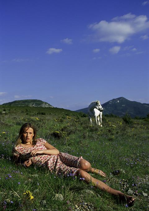 fred bourcier photographe mode catalogue jeune et jolie edito 04