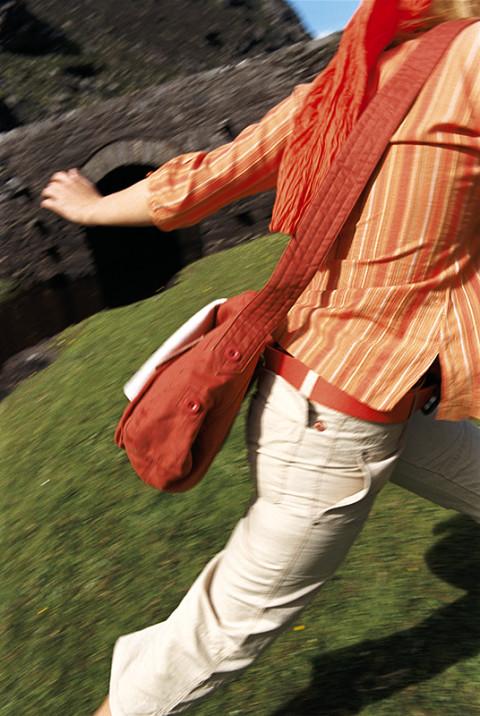 fred bourcier photographe vetements nature outdoor aigle 02