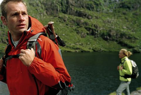 fred bourcier photographe vetements nature outdoor aigle 03