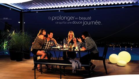 fred bourcier photographe campagne print presse pergolas biossun 04