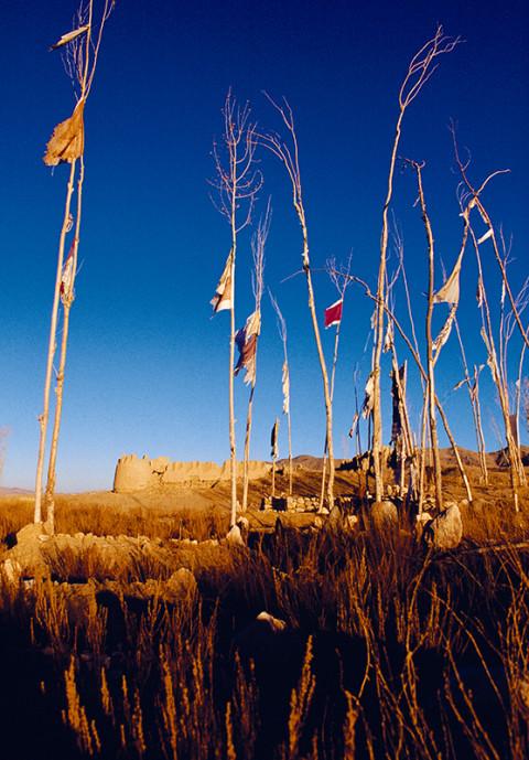 fred bourcier photographe reportage afghanisatan wardack 04