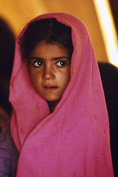 fred bourcier photographe reportage afghanisatan wardack 08