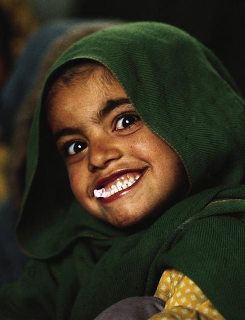 fred bourcier photographe reportage afghanisatan wardack 09