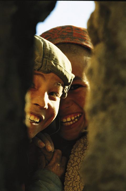 fred bourcier photographe reportage afghanistan wardack 10