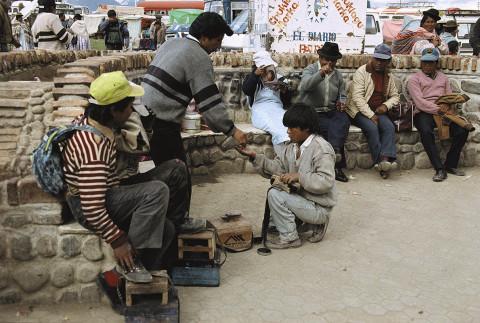 fred bourcier photographe reportage bolivie enfants des rues la paz 04