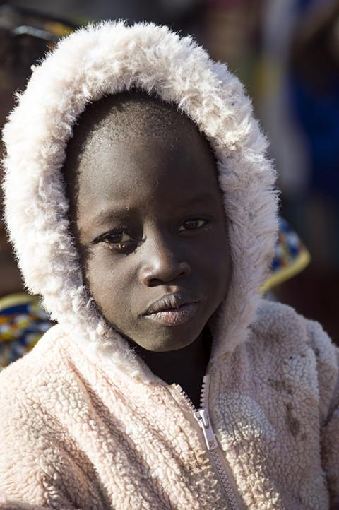 fred bourcier photographe reportage burkina faso portrait enfant 01