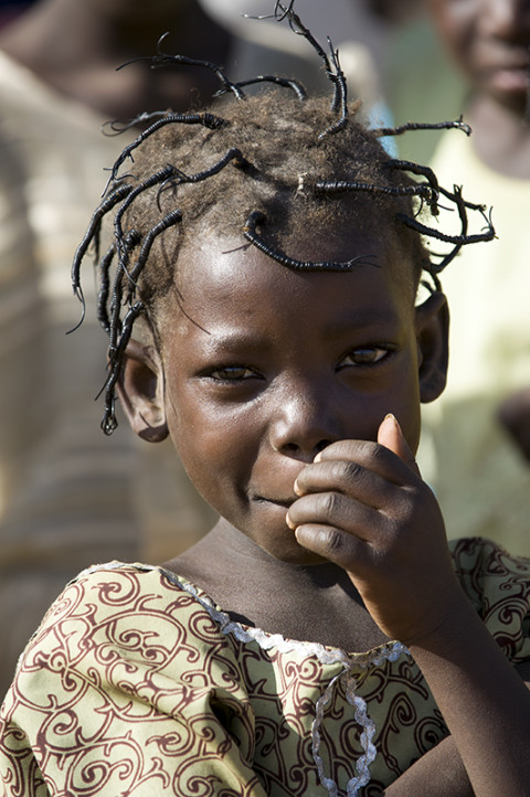 fred bourcier photographe reportage burkina faso portrait enfant 03