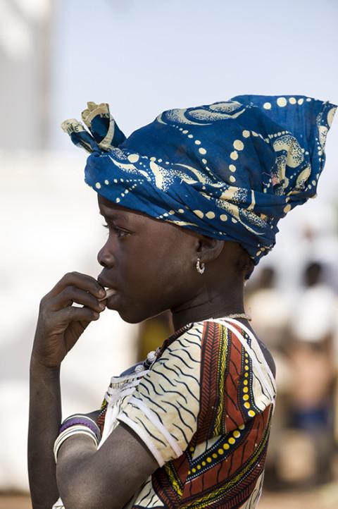 fred bourcier photographe reportage burkina faso portrait enfant 07