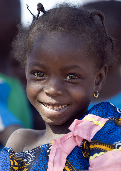 fred bourcier photographe reportage burkina faso portrait enfant 08