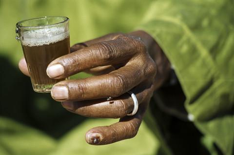 fred bourcier photographe reportage desert libye 01