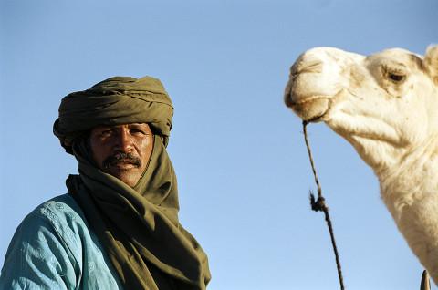 fred bourcier photographe reportage desert libye 02