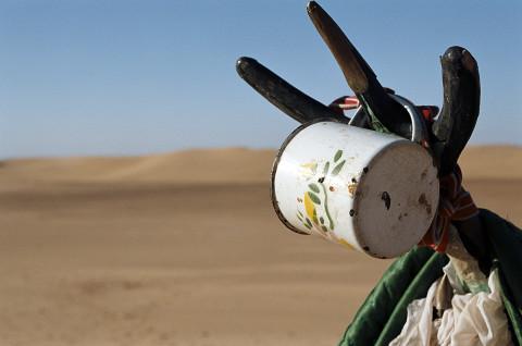 fred bourcier photographe reportage desert libye 04