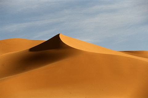 fred bourcier photographe reportage desert libye 08