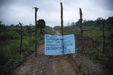 fred bourcier photographe reportage guatemala ixcan enfants 02
