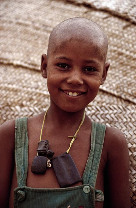 fred bourcier photographe reportage madagascar enfants 02