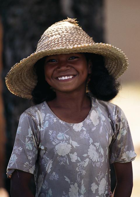 fred bourcier photographe reportage madagascar enfants 03