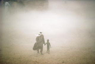 fred bourcier photographe reportage mali tombouctou 02