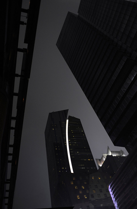 fred bourcier photographe reportage new york by night 09