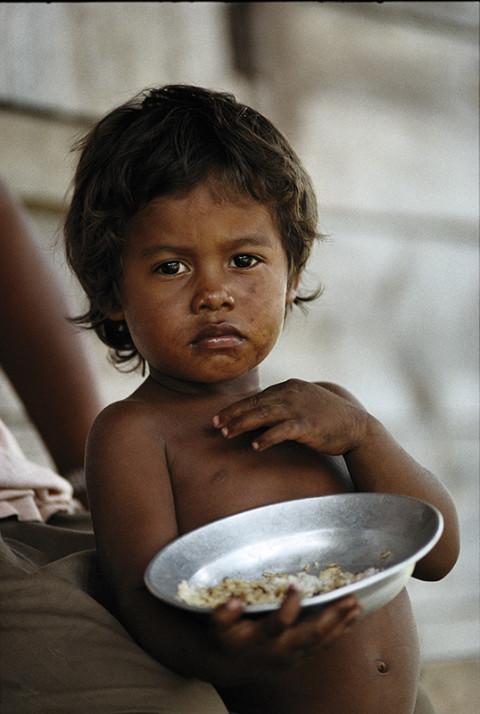 fred bourcier photographe reportage nicaragua enfants 03