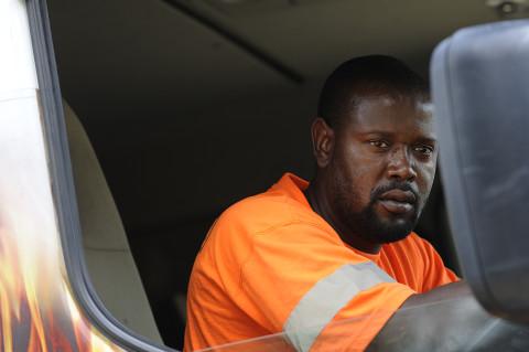 fred bourcier photographe reportage renault trucks camion toupie btp afrique du sud 05