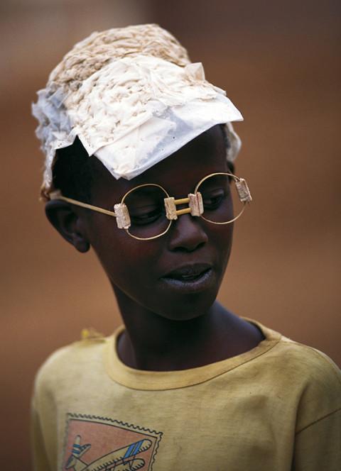 fred bourcier photographe reportage rwanda prisons centre enfants orphelins 03