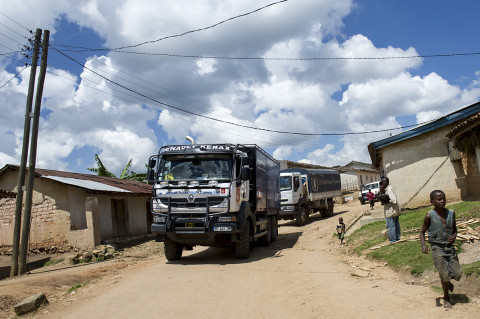 fred bourcier photographe reportage wfp renault trucks burundi 02
