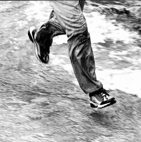 fred bourcier photographe sports go sport running