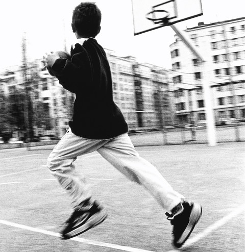 fred bourcier photographe sports go sport outdoor