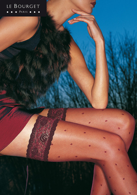 fred bourcier photos collants lingerie packaging le bourget 01