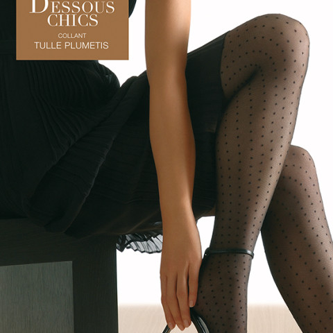 fred bourcier photographe lingerie collant packaging le bourget 07