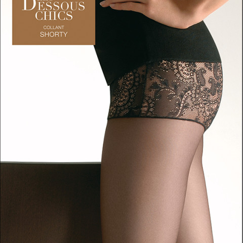 fred bourcier photographe lingerie collant packaging le bourget 10