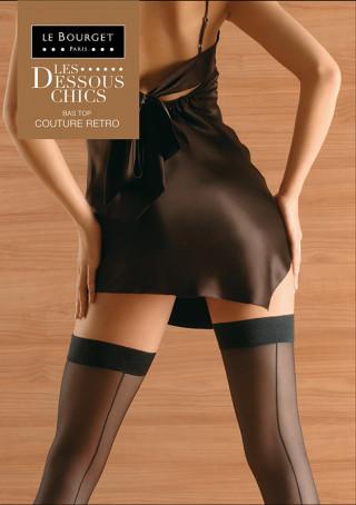 fred bourcier photographe lingerie collant packaging le bourget 05