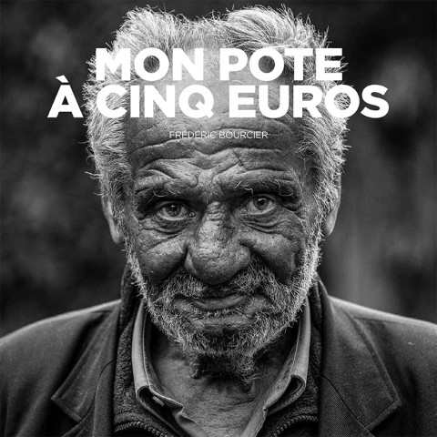 Mon-Pote-à-cinq-euros