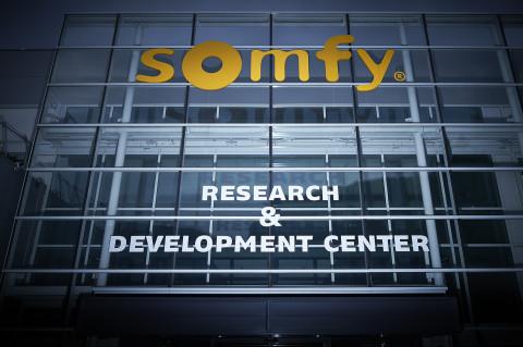 photo-Fred-Bourcier-Reportage-Somfy