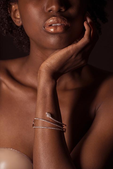 photographe fred bourcier bijoux beauté black beauty maty bijoux