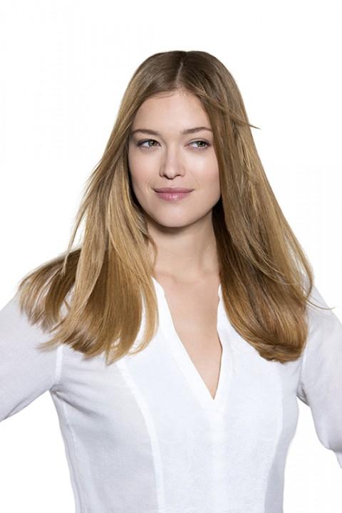 portrait beauté packaging lisseur cheveux groupe SEB beauty hair par fred bourcier